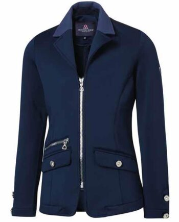Coats and Jackets for Ladies