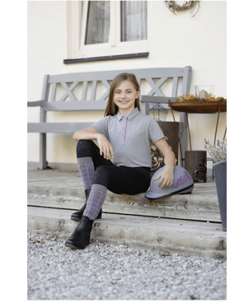 Breeches, Jodphurs and Tights for Children